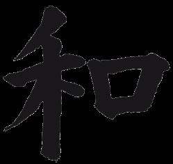 chinees-teken