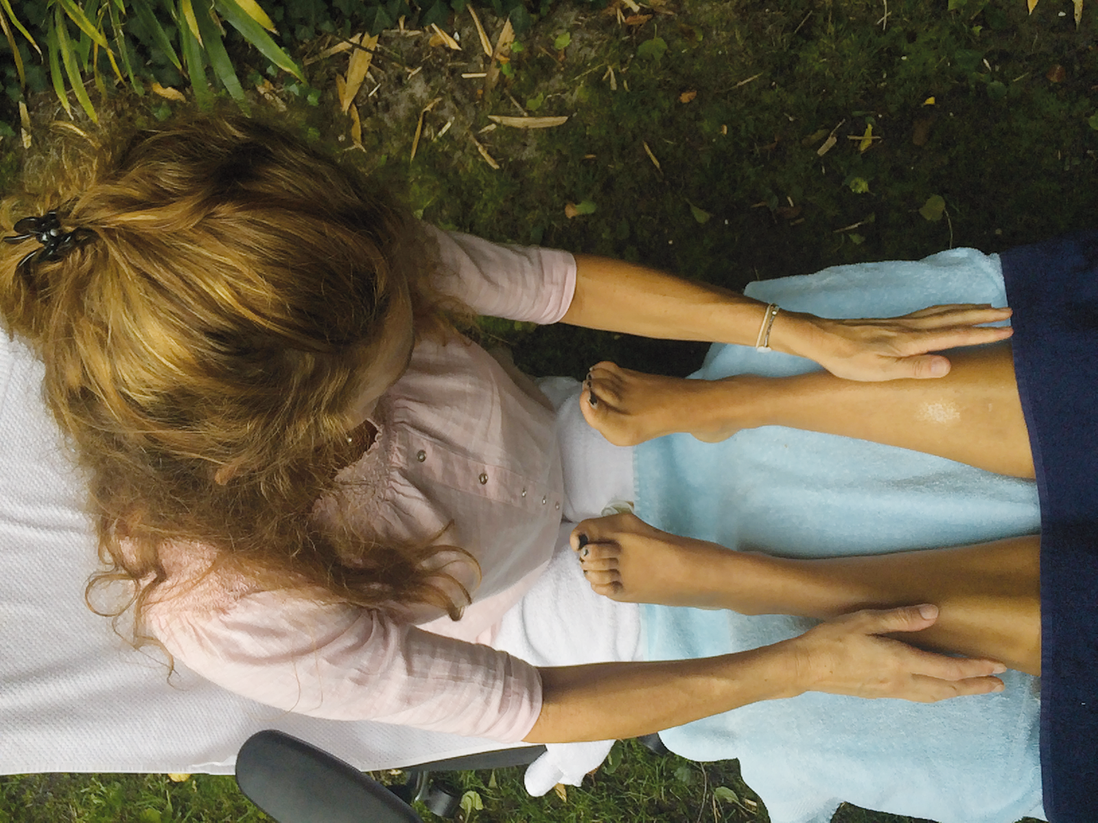 voetmassage4